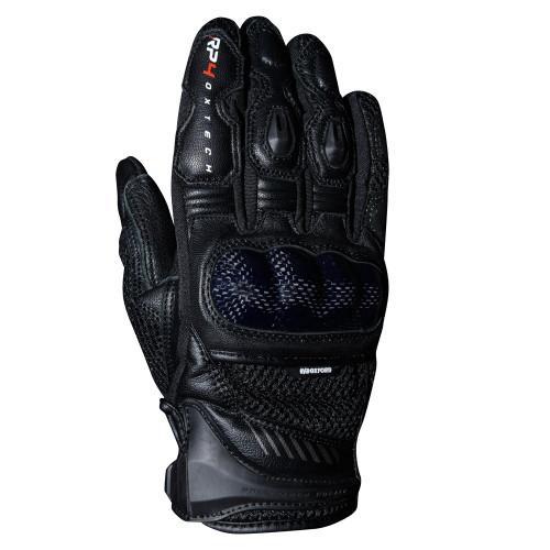 RP-4 2.0 Short Sports Gloves