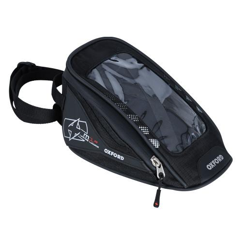 R-Series M1R Micro Tankbag