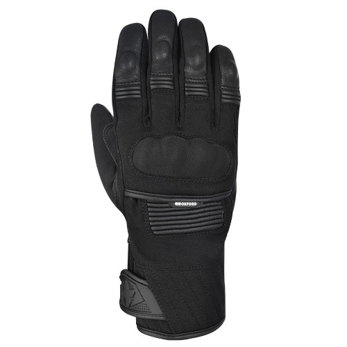 Toronto 1.0 Gloves