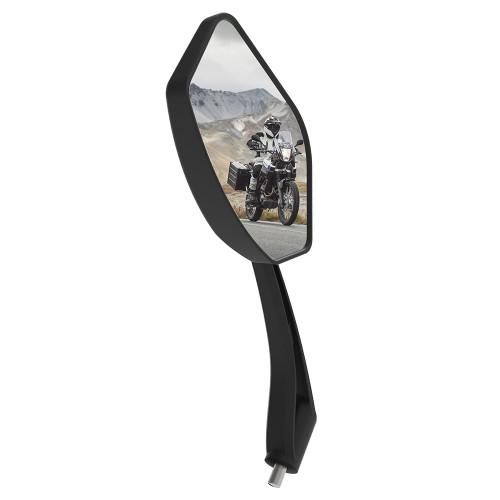 Trapezium Mirror