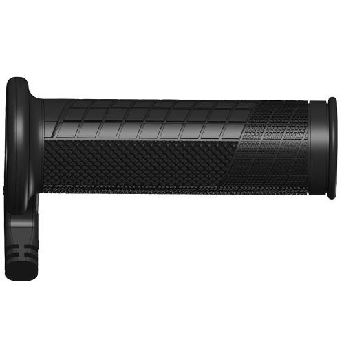 Replacement RIGHT Heaterz EVO - Touring Grip with built-in Thermistor