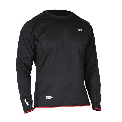 Layers Warm Dry Thermal Top