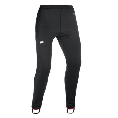 Layers Warm Dry Thermal Pants