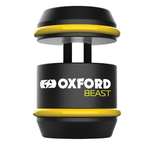 Beast Lock