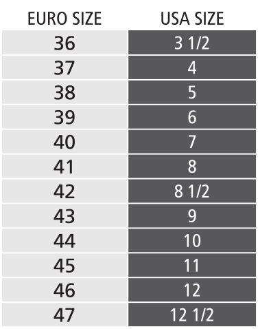 apache-size-chart.jpg