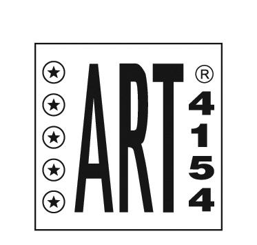 art4154.jpg