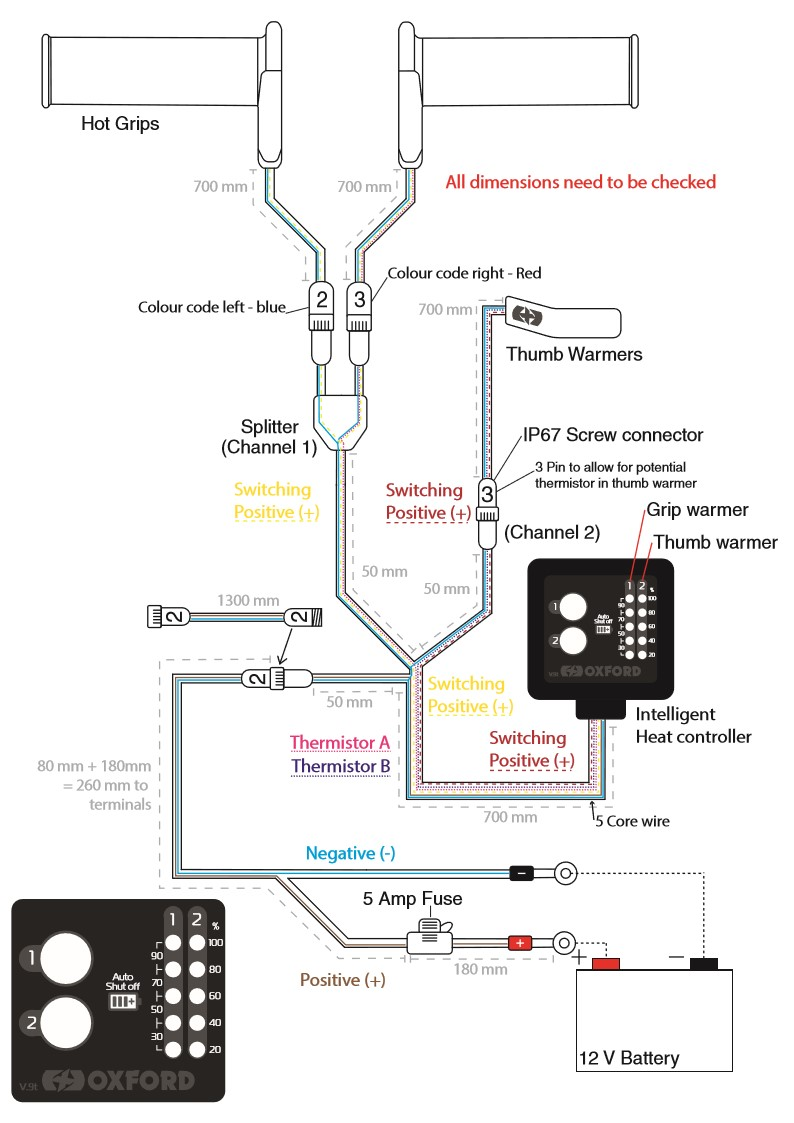 atv-wiring-diagram-1.jpg