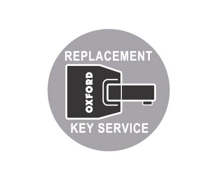 key-service.jpg