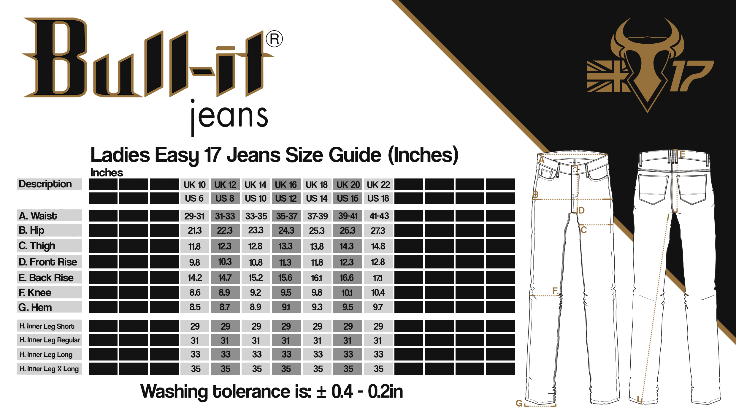 ladies-size-chart-ladies-easy-inches.png