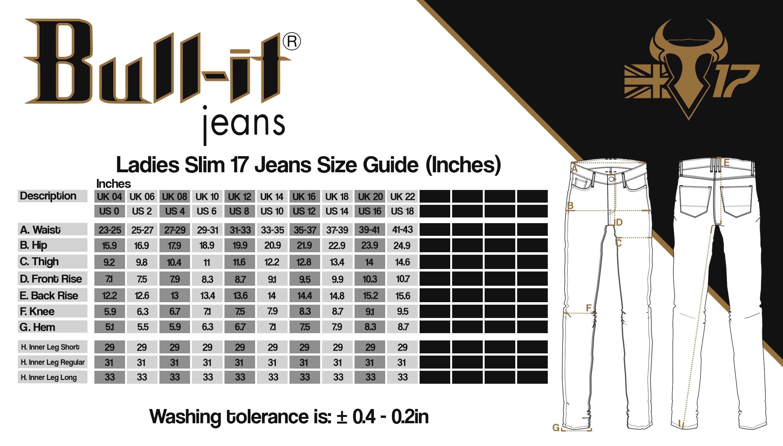 ladies-size-chart-ladies-slim-inches.png