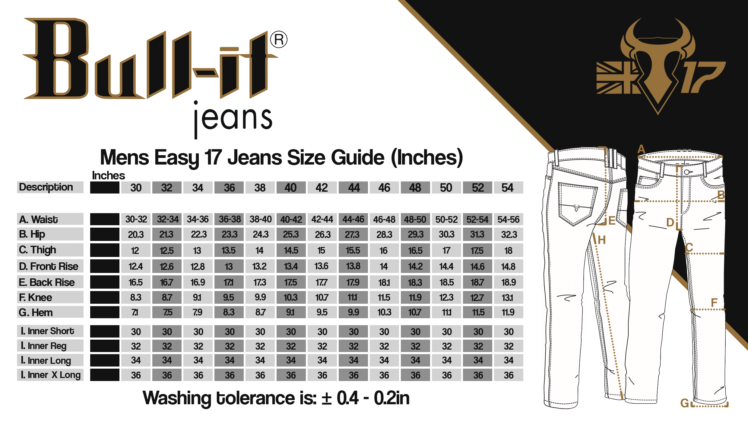 mens-size-chart-mens-easy-inches.png