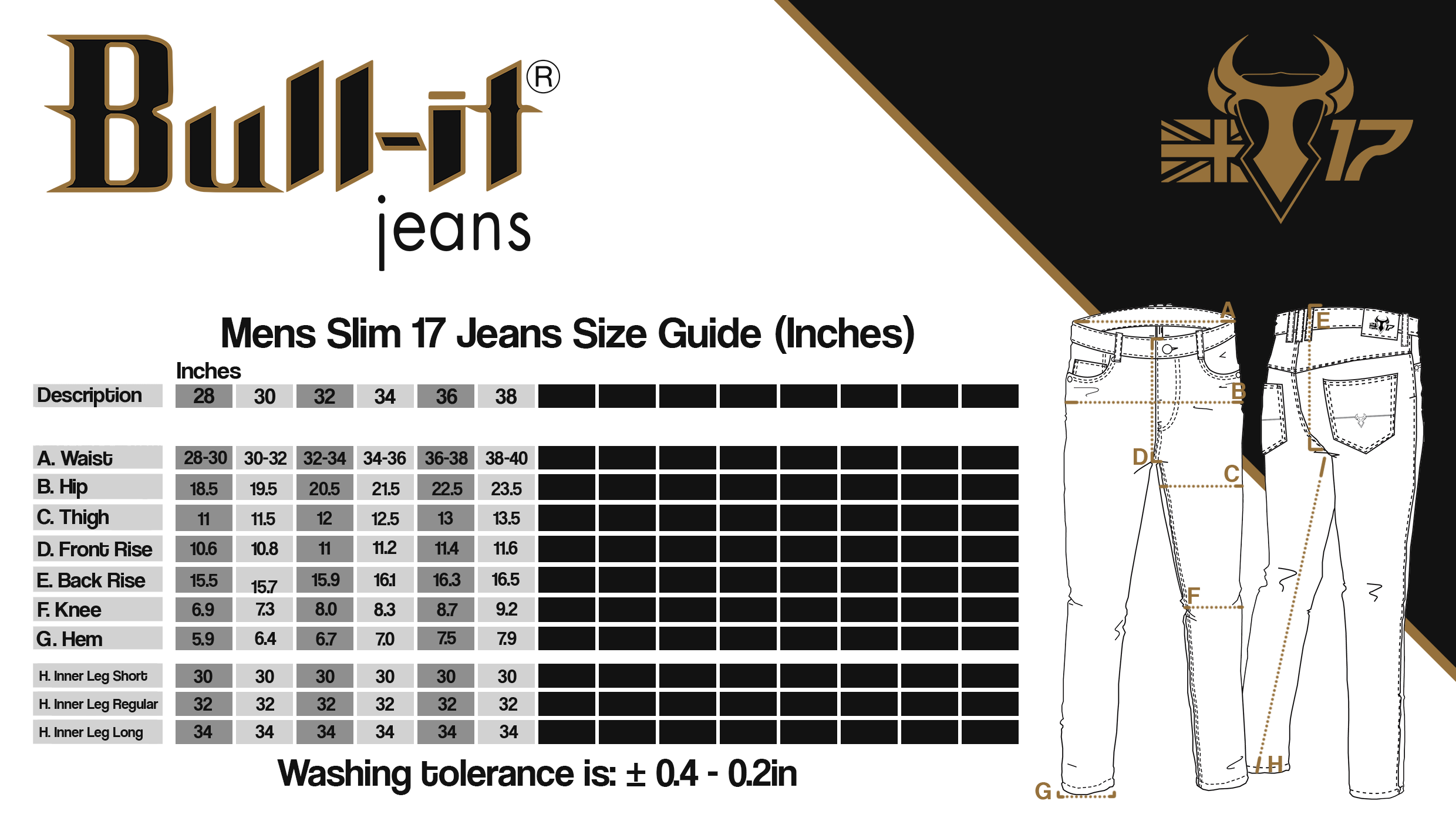 mens-size-chart-mens-slim-inches.png