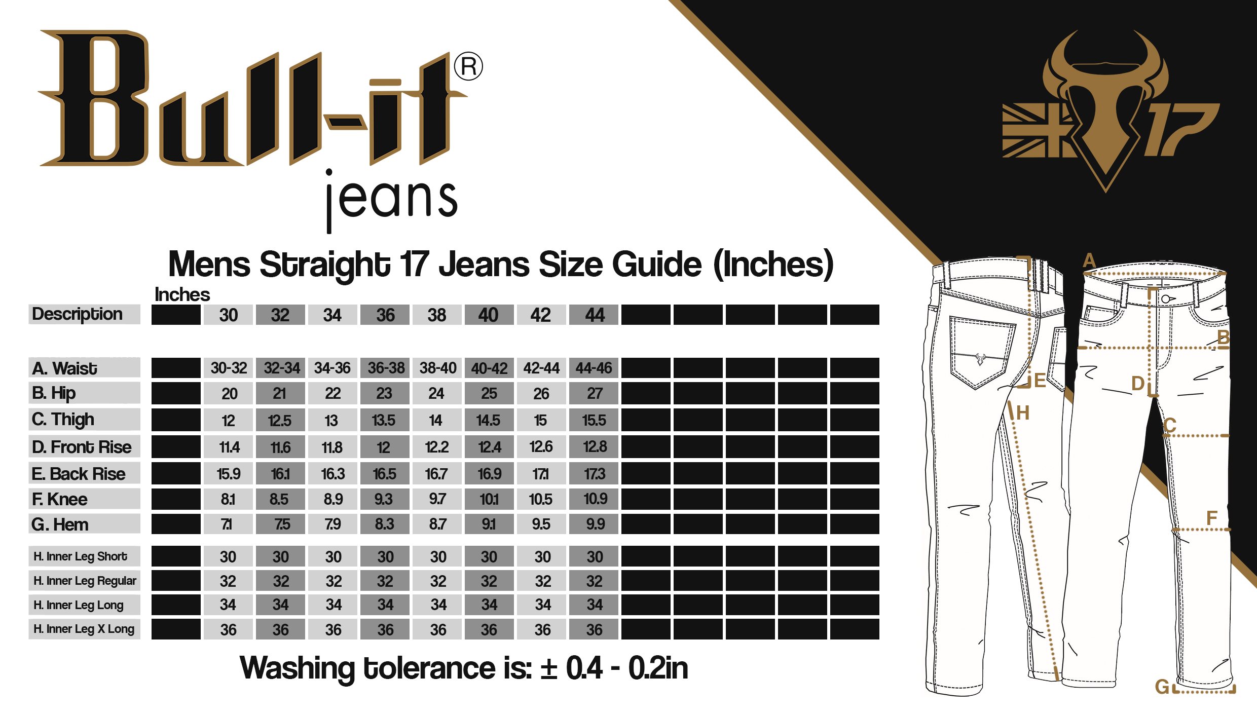 mens-size-chart-mens-straight-inches.png