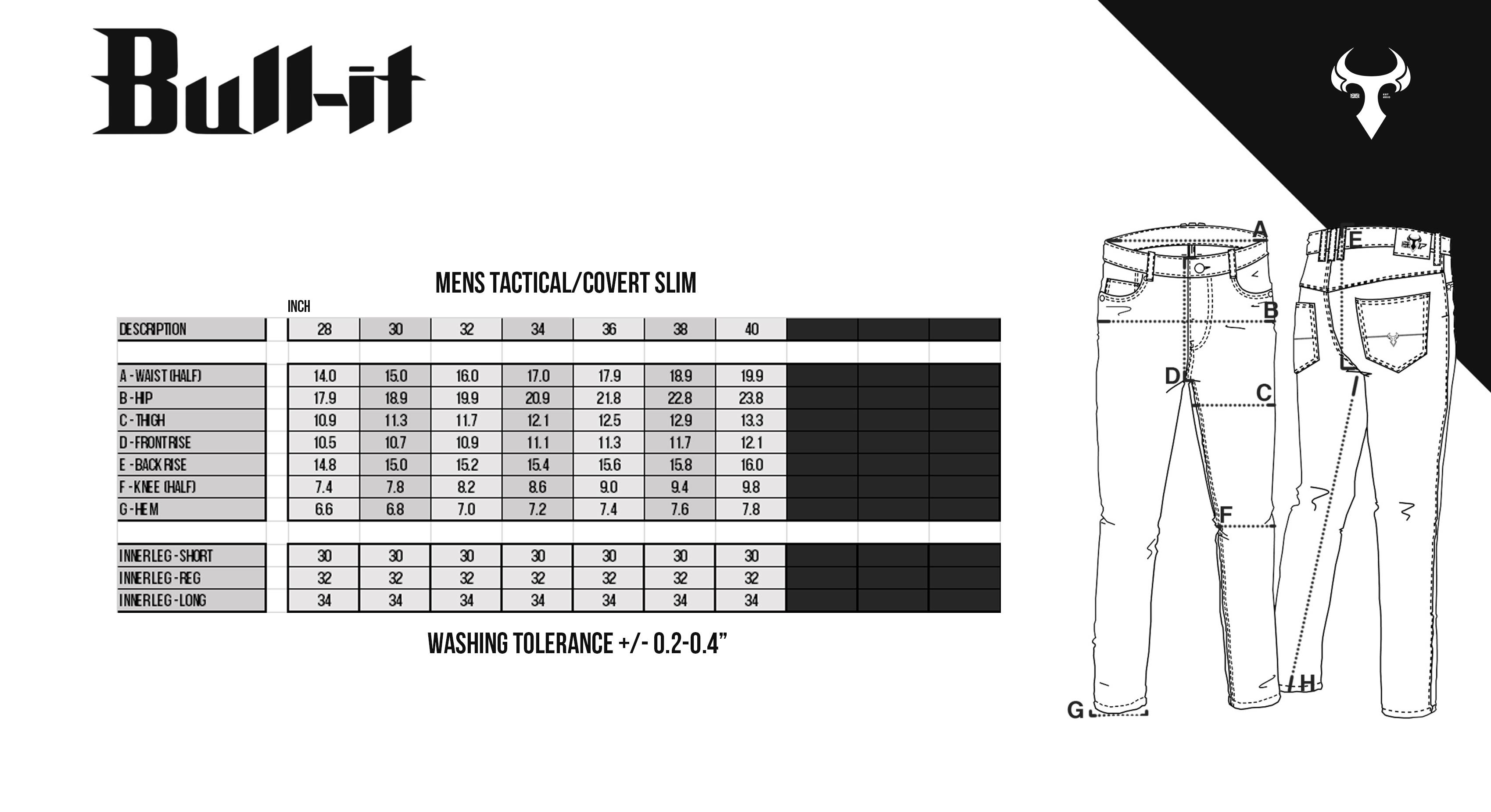 mens-tactical-covert-slim-size-guide.jpg