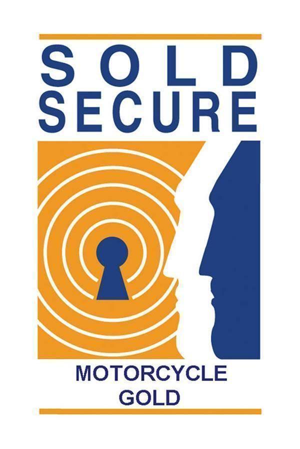 sold-secure.jpg