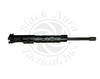 "16"" .223 Wylde AR-15 A3 Rifle Upper Assembly-Billet"