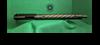 """AR-15 .223 Wylde 16"""" Upper Assembly -Slick Side W/15"""" Handguard"""