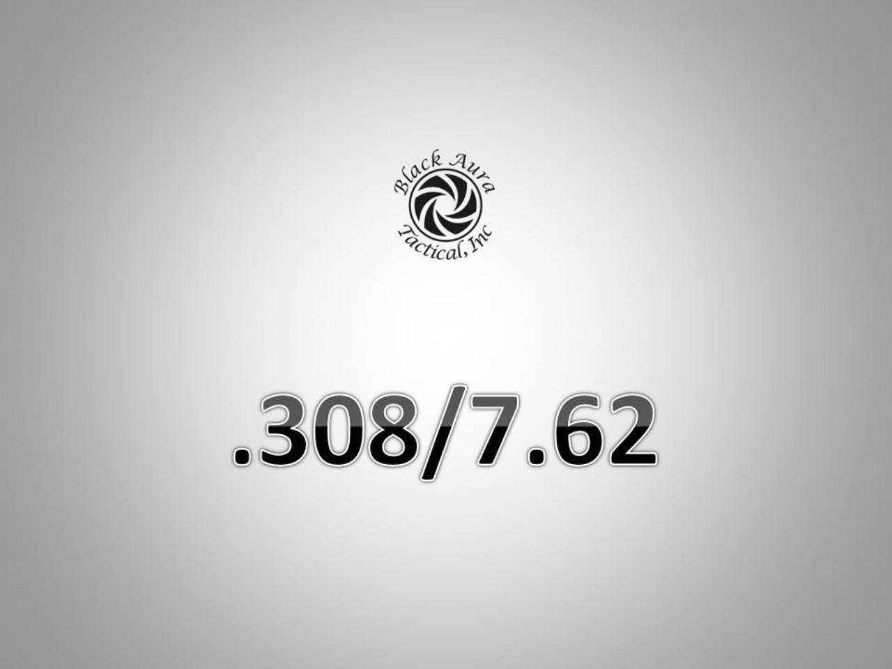 .308/7.62