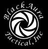 Black Aura Tactical