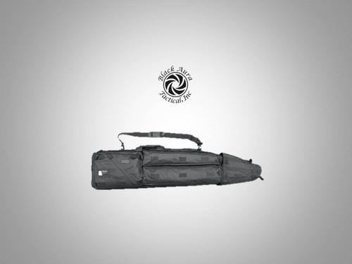 Double Soft Padded Sniper Drag Bag