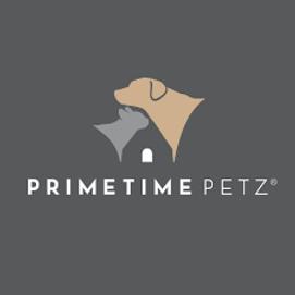Primetime Petz