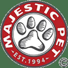 Majestic Pets