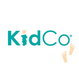 Kidco