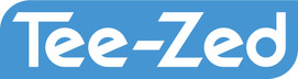 Tee-zed Products