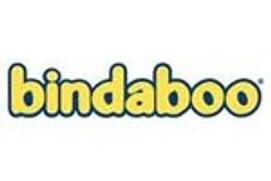 Bindaboo