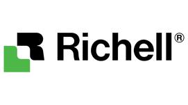 Richell Usa