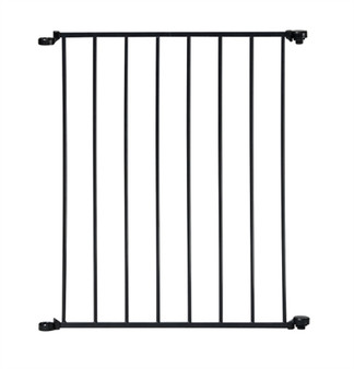 """24"""" Extension for the Automatic Close Hearth Gate"""