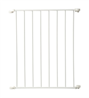 """24"""" Extension for the Custom Automatic Close Configure Gate"""