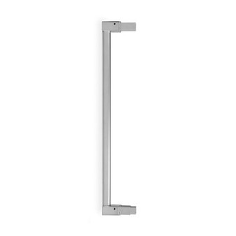 """2.75"""" Extension for TurnKey Gates"""