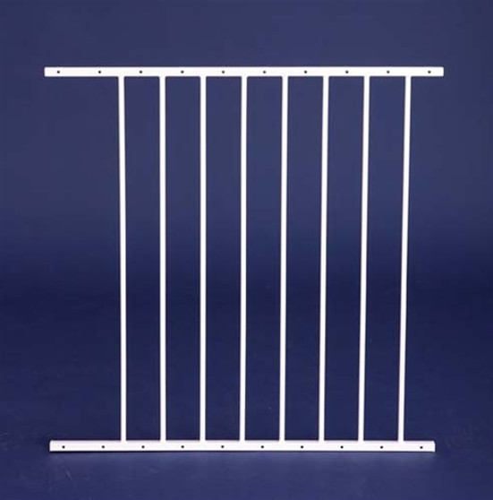 """24"""" Extension for the Maxi Pet Gate"""