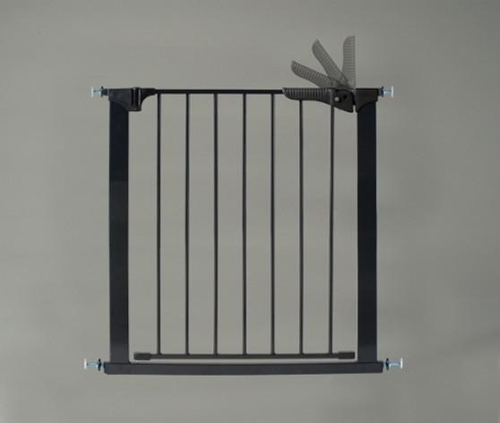 Gateway Gate