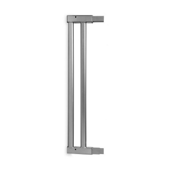 """5.5"""" Extension for TurnKey Gates"""
