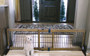Extra Wide Pet Gate   2070