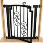 Noblesse Dog Gate