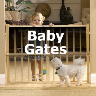 baby-gate.jpg