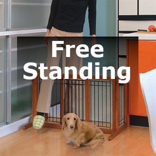 freestanding.jpg