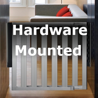 hardware-mounted.jpg