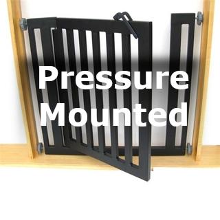 pressure-mounted.jpg