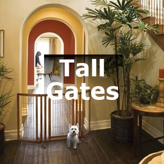 tall-gates.jpg