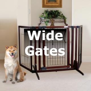 wide-gates.jpg