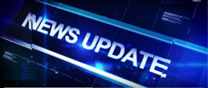 Professionally Produced News or Press Release Video