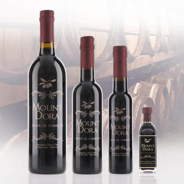 Sherry Reserva Wine Vinegar (Spain)