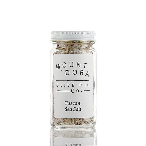 Tuscan Sea Salt