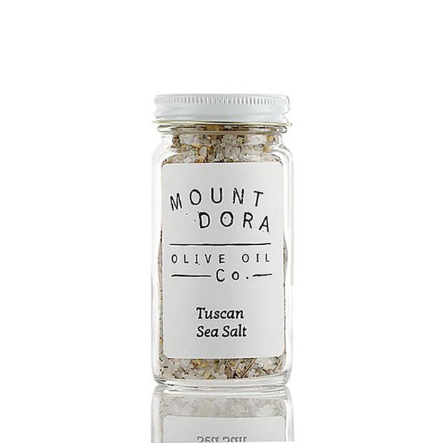 Tuscan Sea Salt