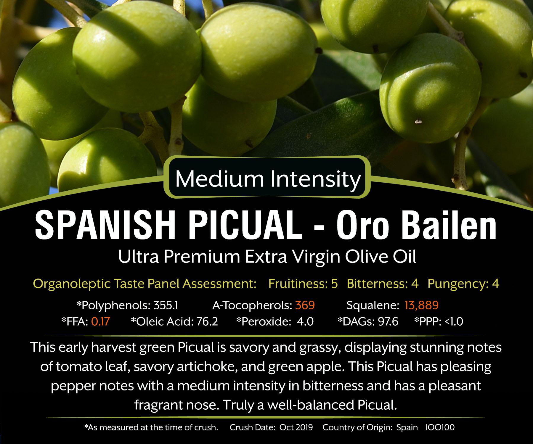 oro-bailen-picual-ioo100-fusti-tag.jpg
