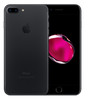 APPLE IPHONE 7 PLUS 128GB VERIZON CPO A-STOCK UNLOCKED - GOLD
